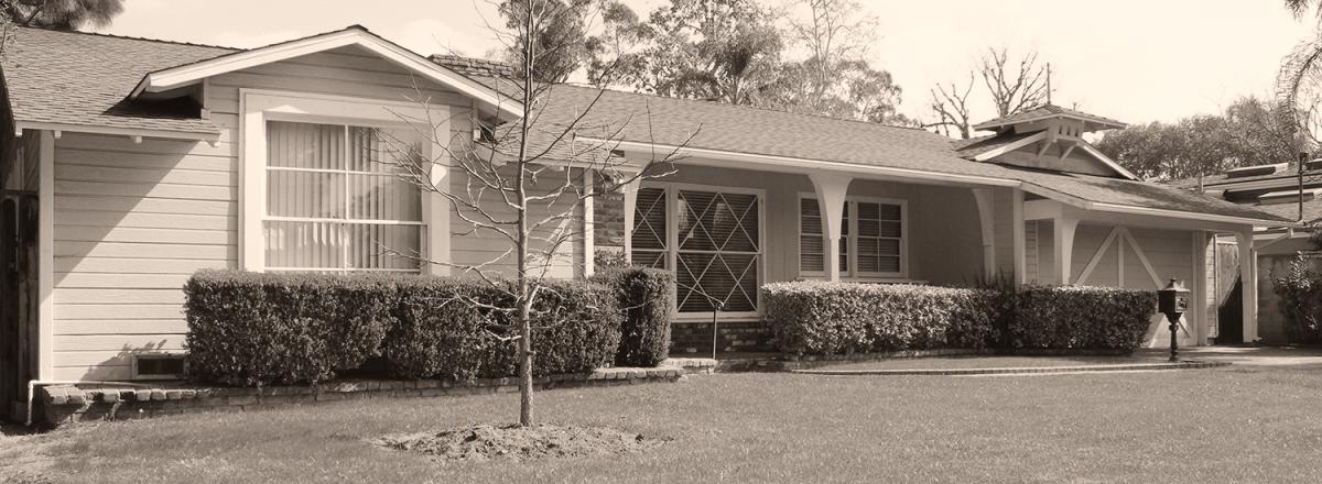 Cape Cod Floor Plans 1950  |1948 Cape Cod House Plans